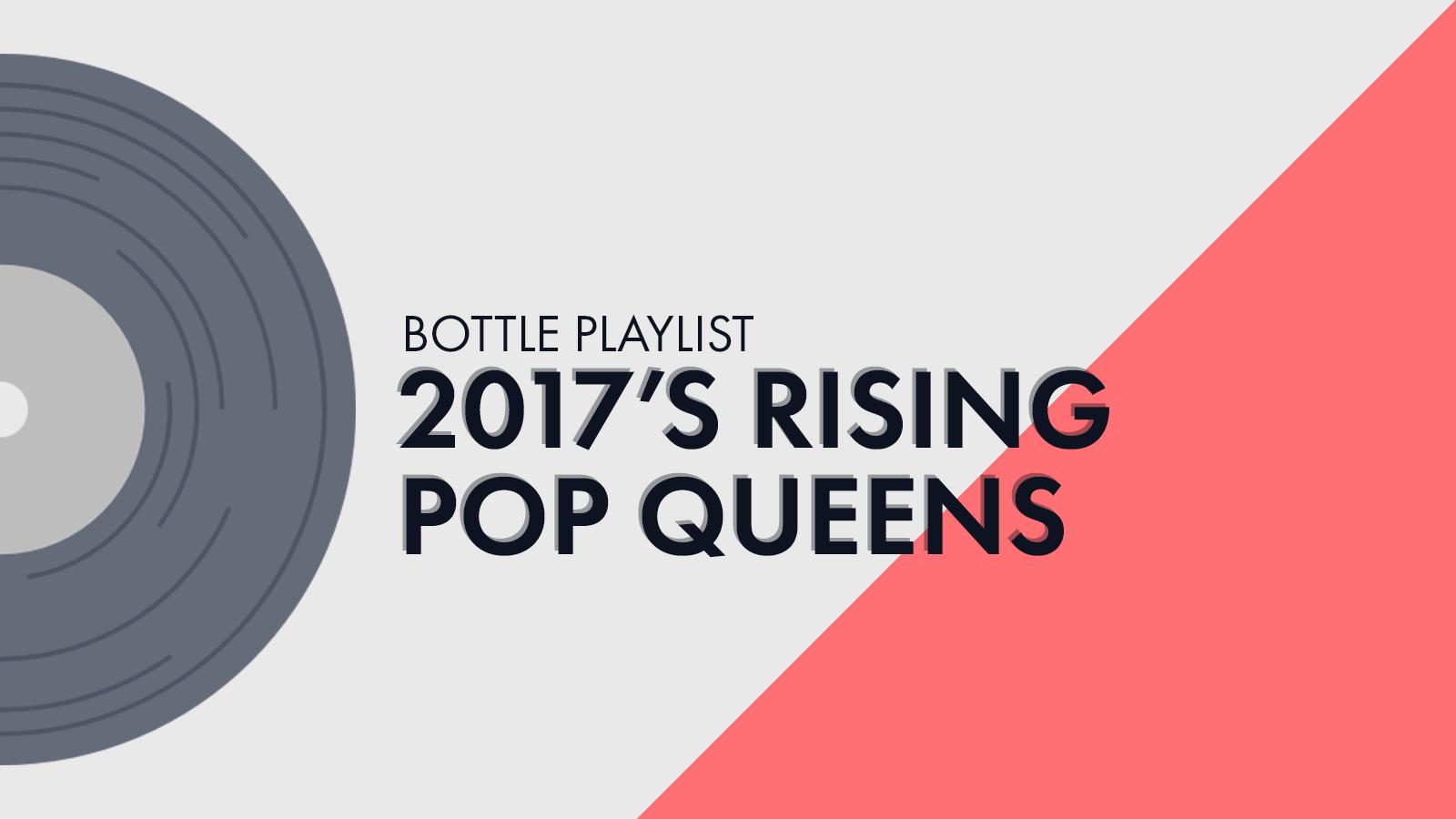 pop queens.png