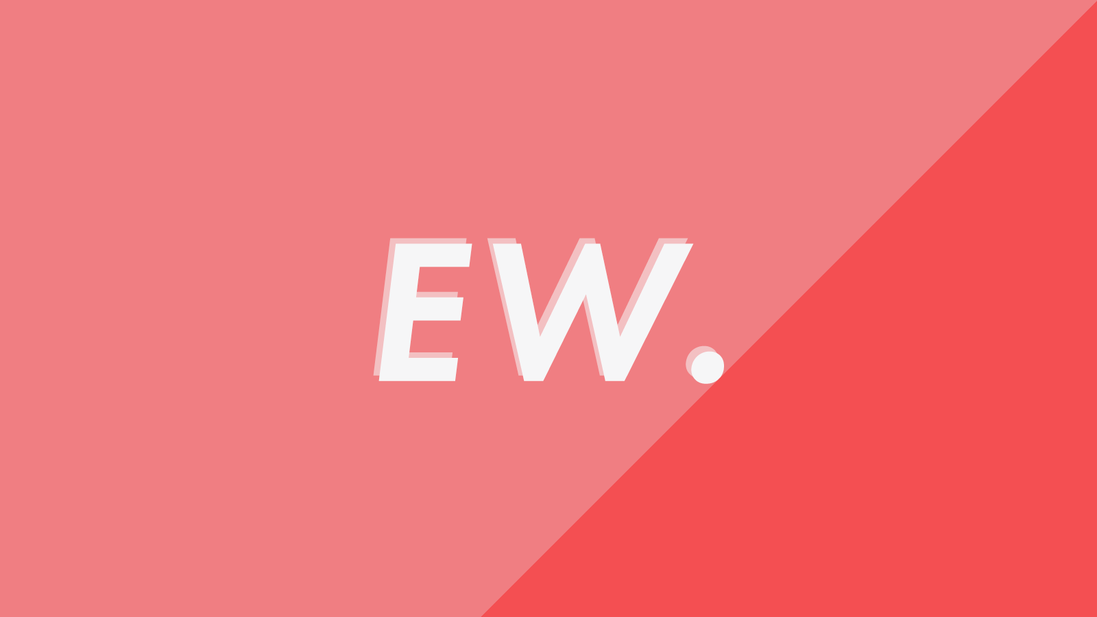 ewwww.png