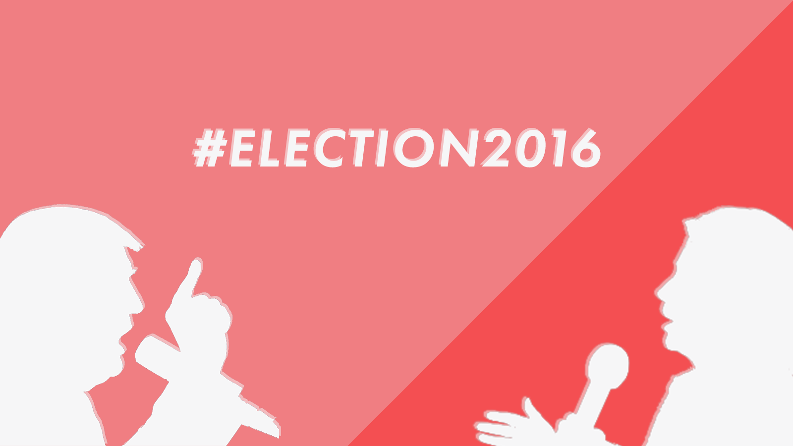 election2016.png