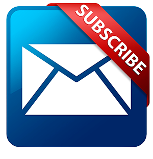 Subscribe for a monthly newsletter in your inbox of updates, ways you can pray for us and more stories like these. -