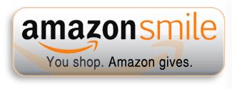 Amazon-Smile-Logo-01-01.jpg