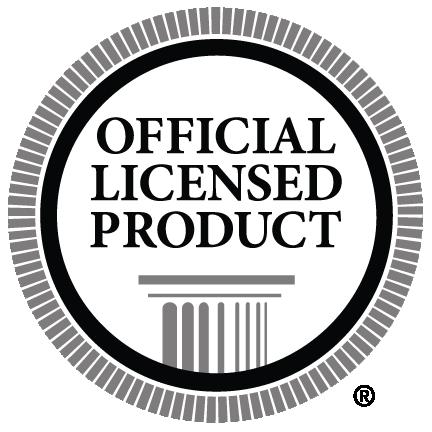 Official License Greek