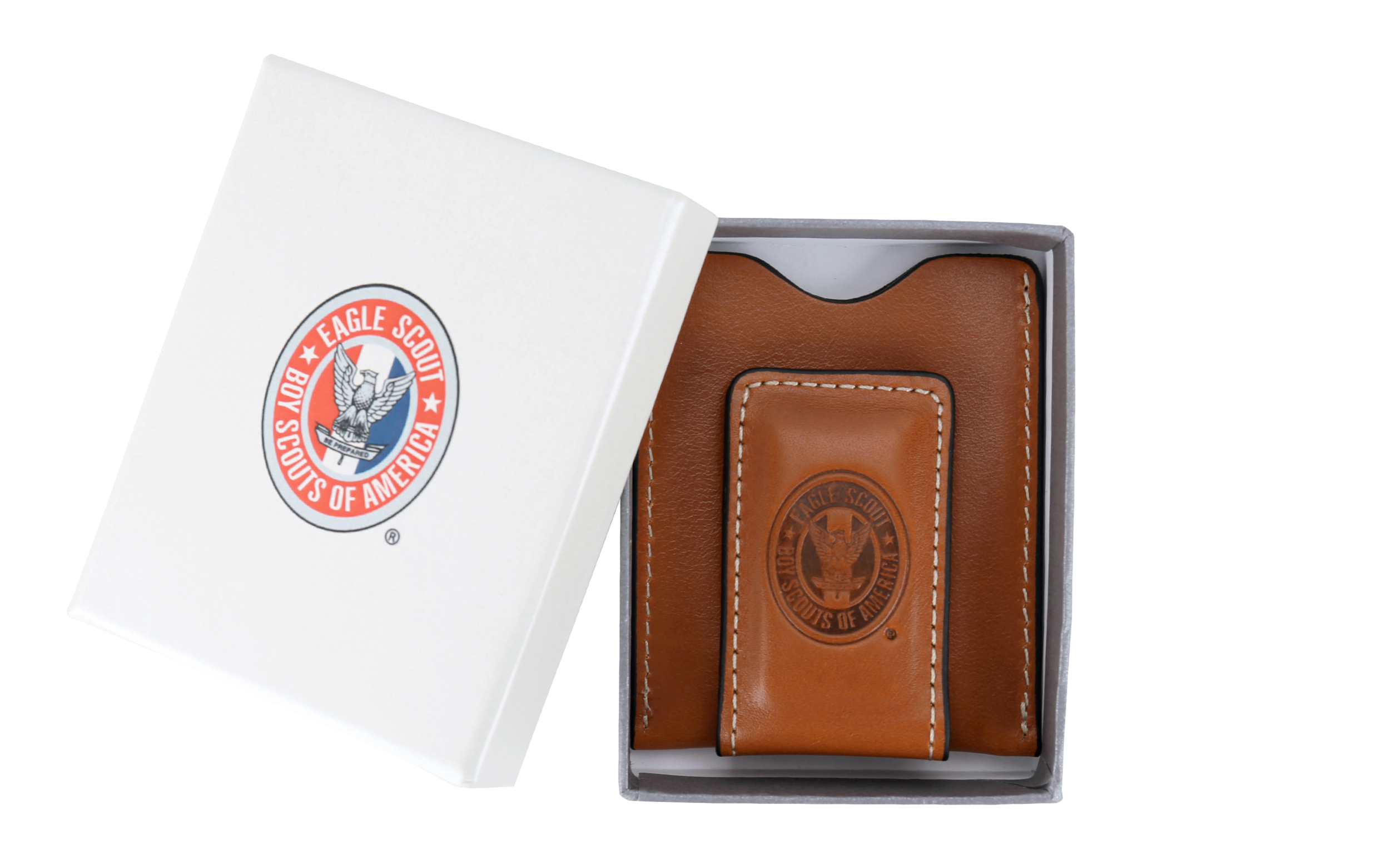 Money-Clip-Scouts-with-boxtop.png