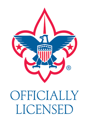 boy_scouts_of_america_official_licensee_seal.png