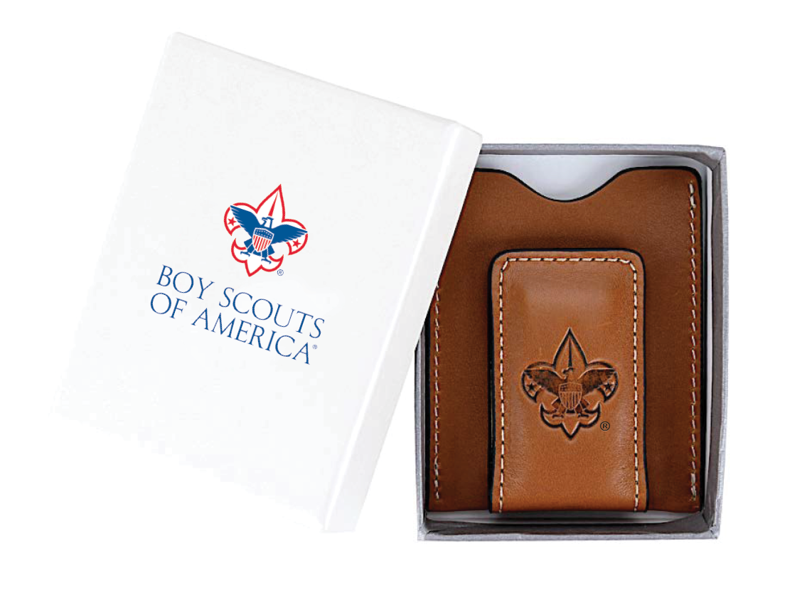 Scouts-Money-Clip-with-Box-Top-registered-logo.png