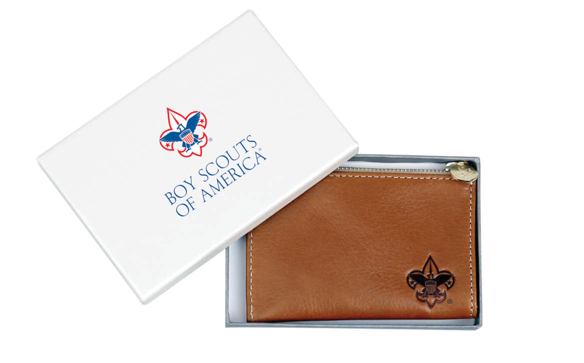 Scouts-Ladies-Wallet-with-Box-Top-registered-logo.png