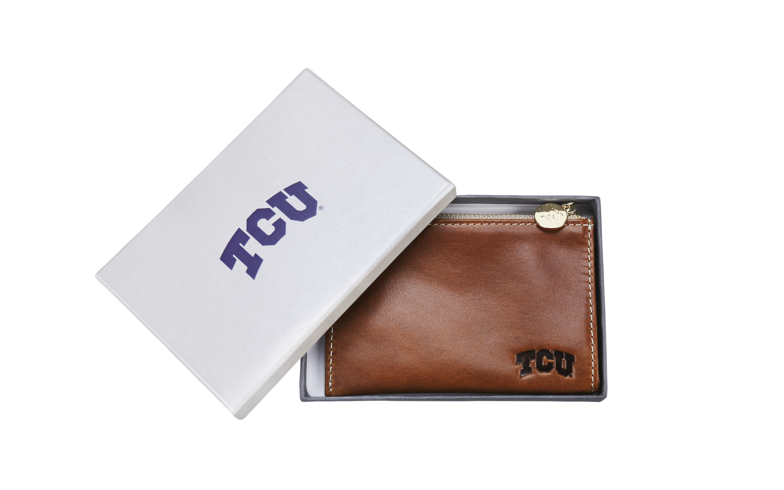 tcu ladies wallet in box.png