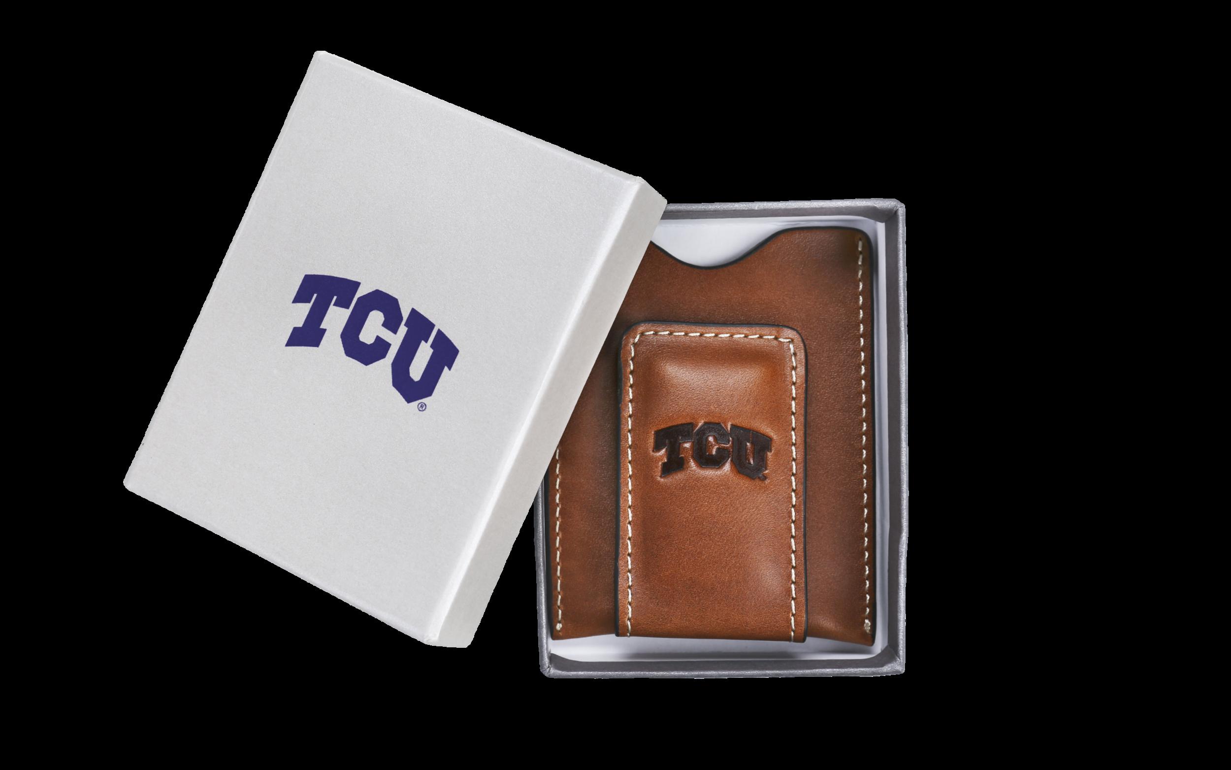 Texas Christian University -