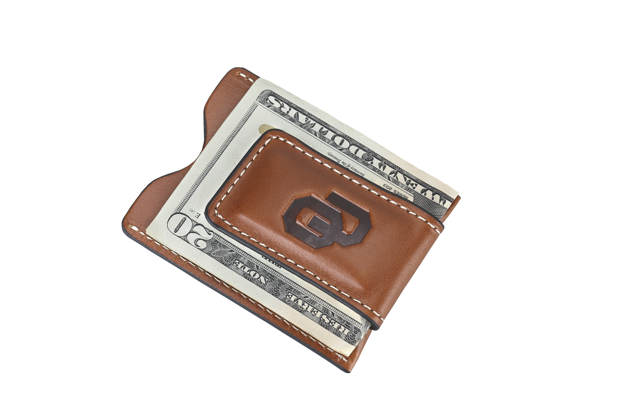 ou money clip w: cash.png