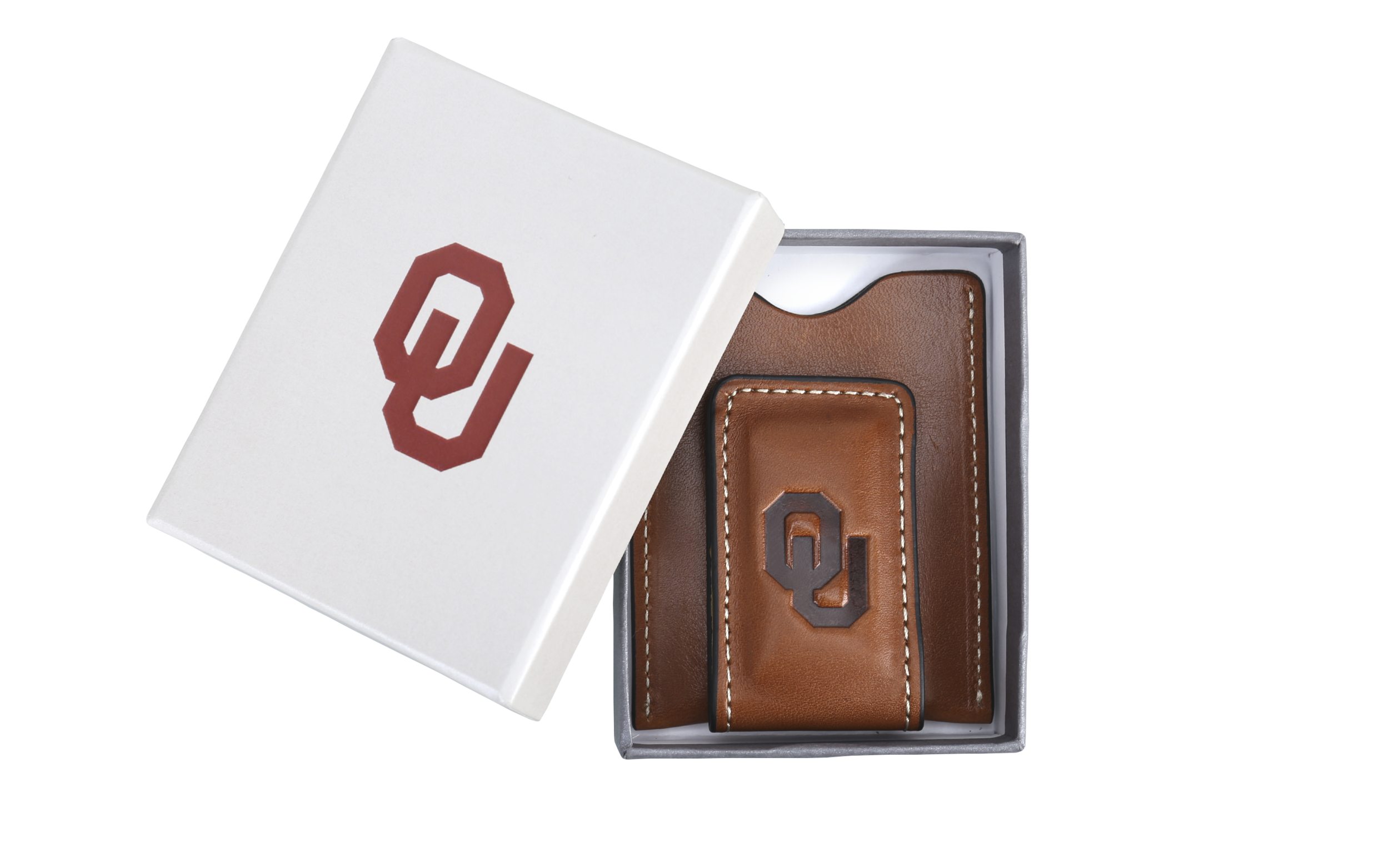 ou money clip in box.png