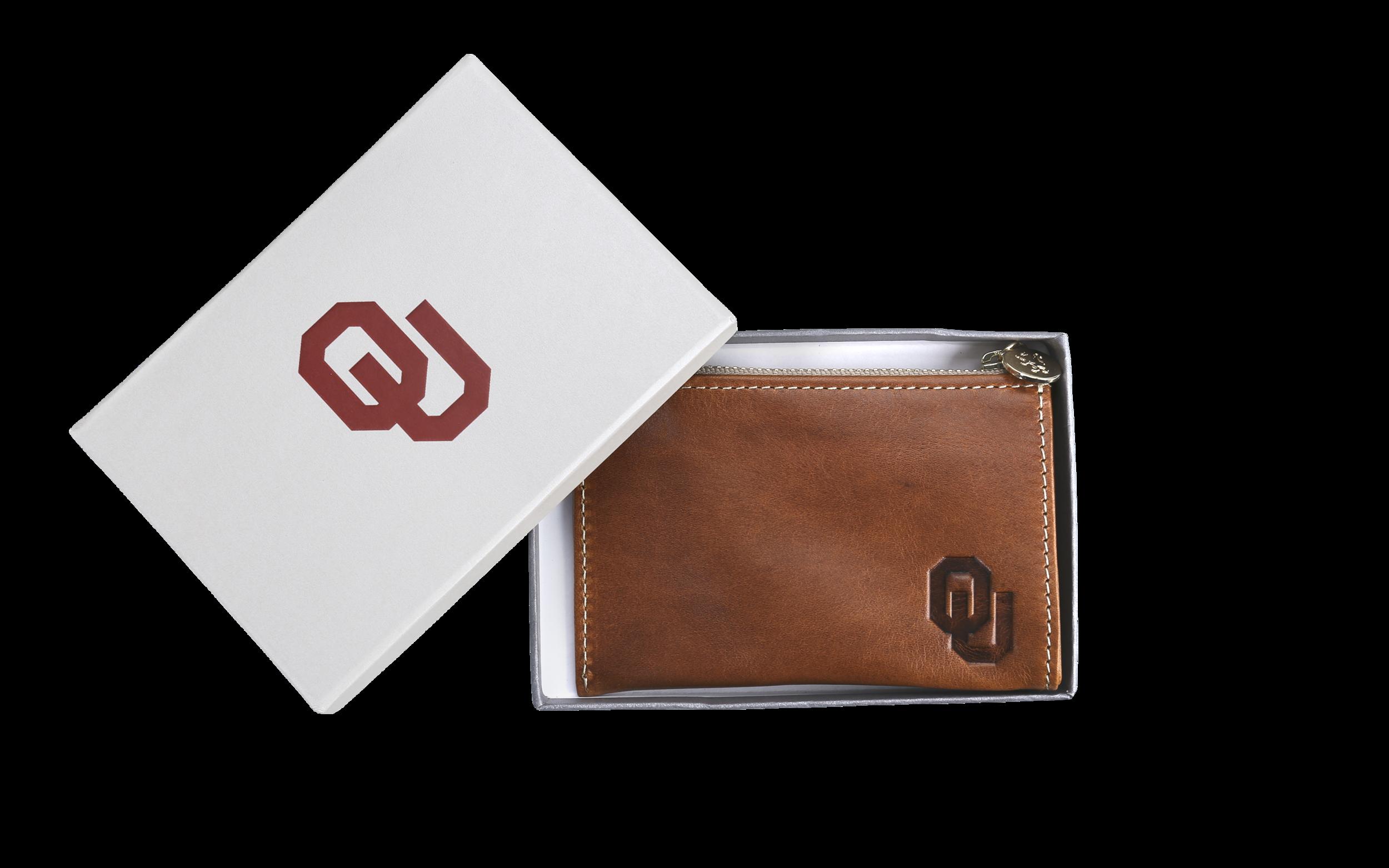 ou ladies wallet in box.png