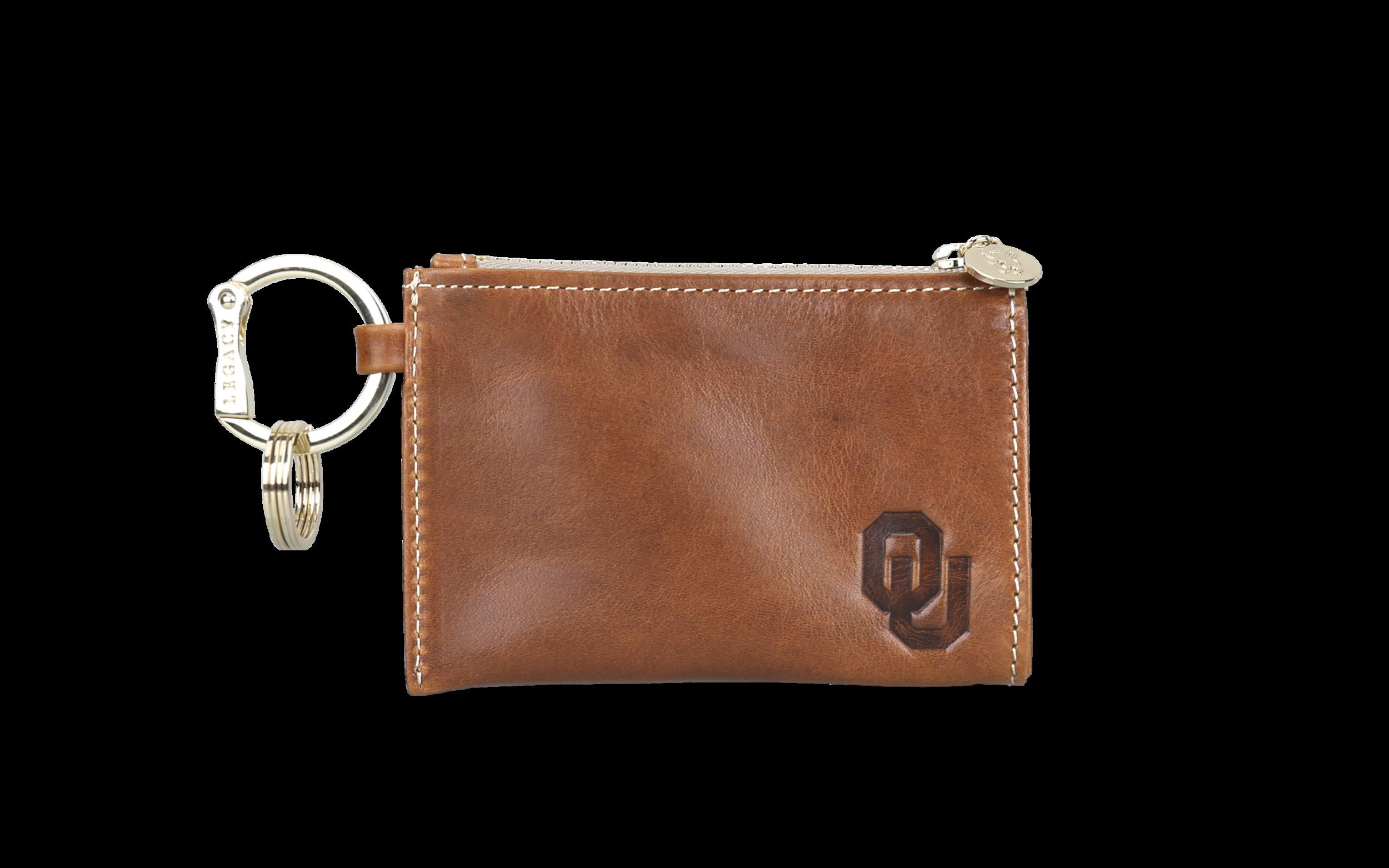 ou ladies wallet.png