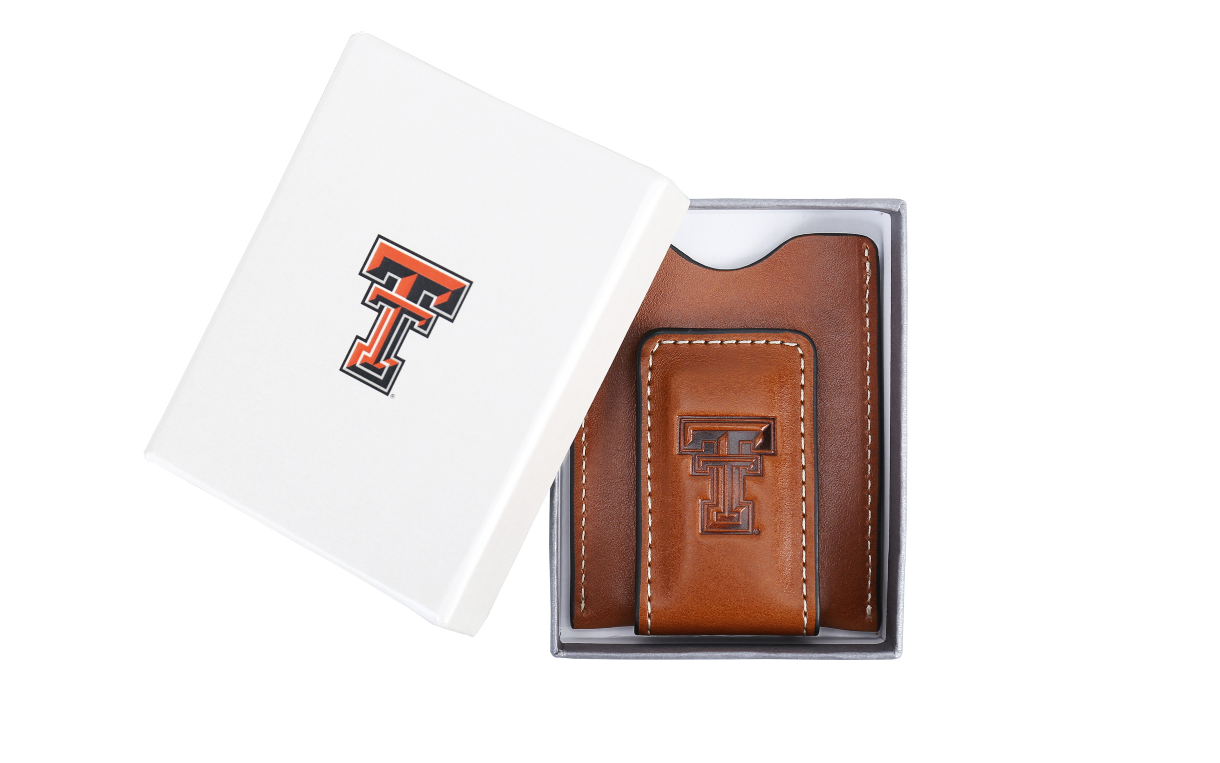 Texas Tech University -