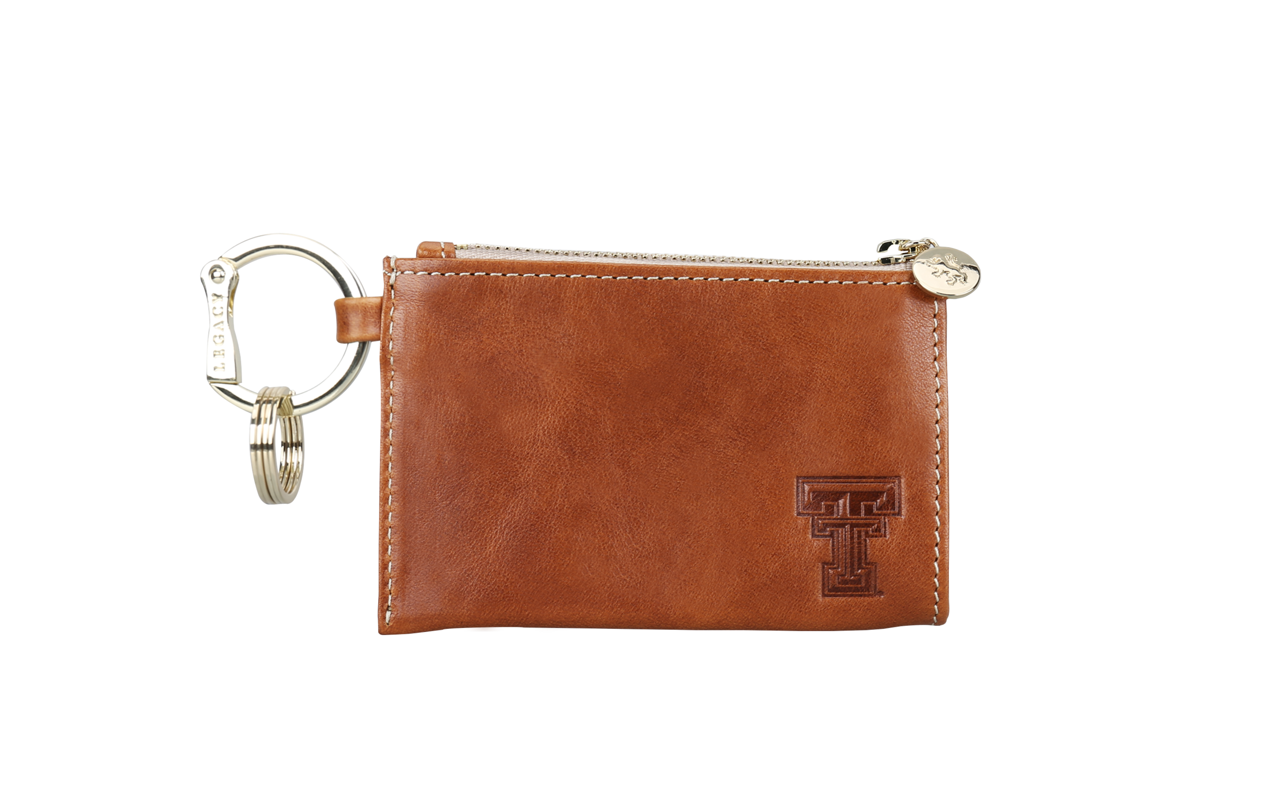 tx tech ladies wallet.png