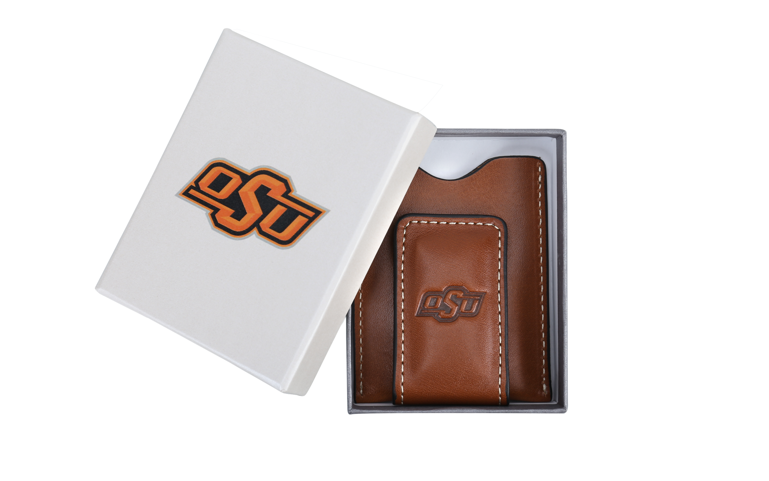 OSU money clip in box.png