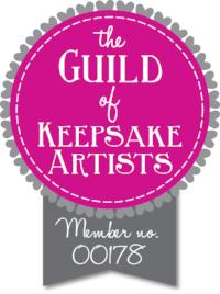 Guild of Keepsake Artists
