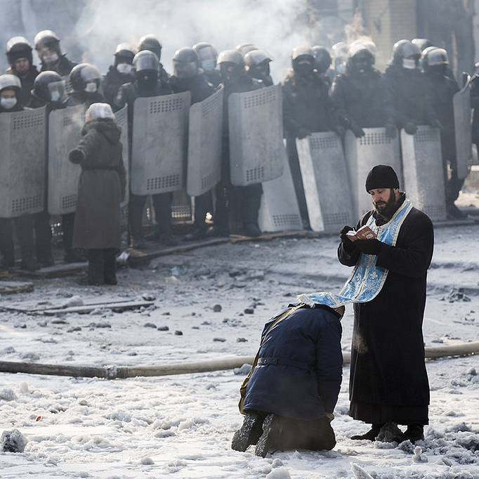 Ukraine Priest.jpg