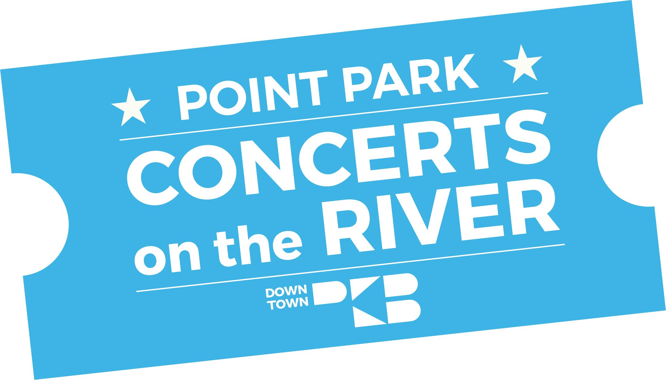 Point Park Concerts on the River.jpg