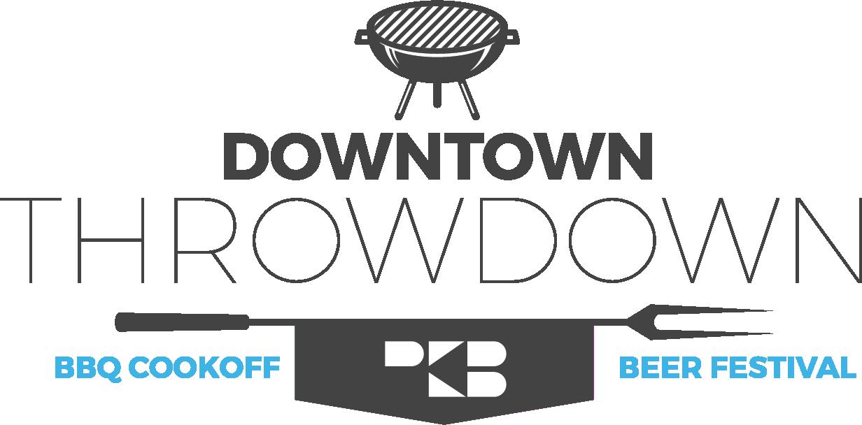 Throwdown-2C.png