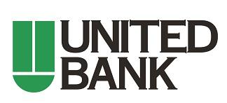 unitedbank_logo.jpg