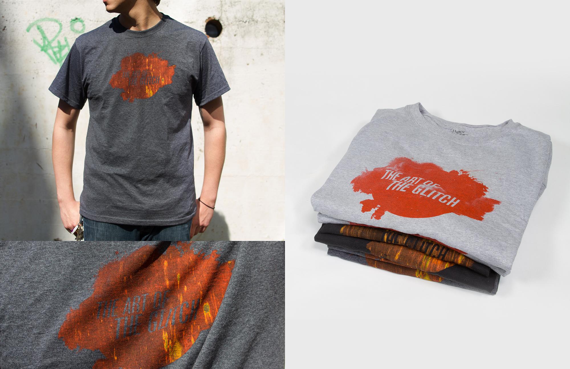 Shirts_o.jpg