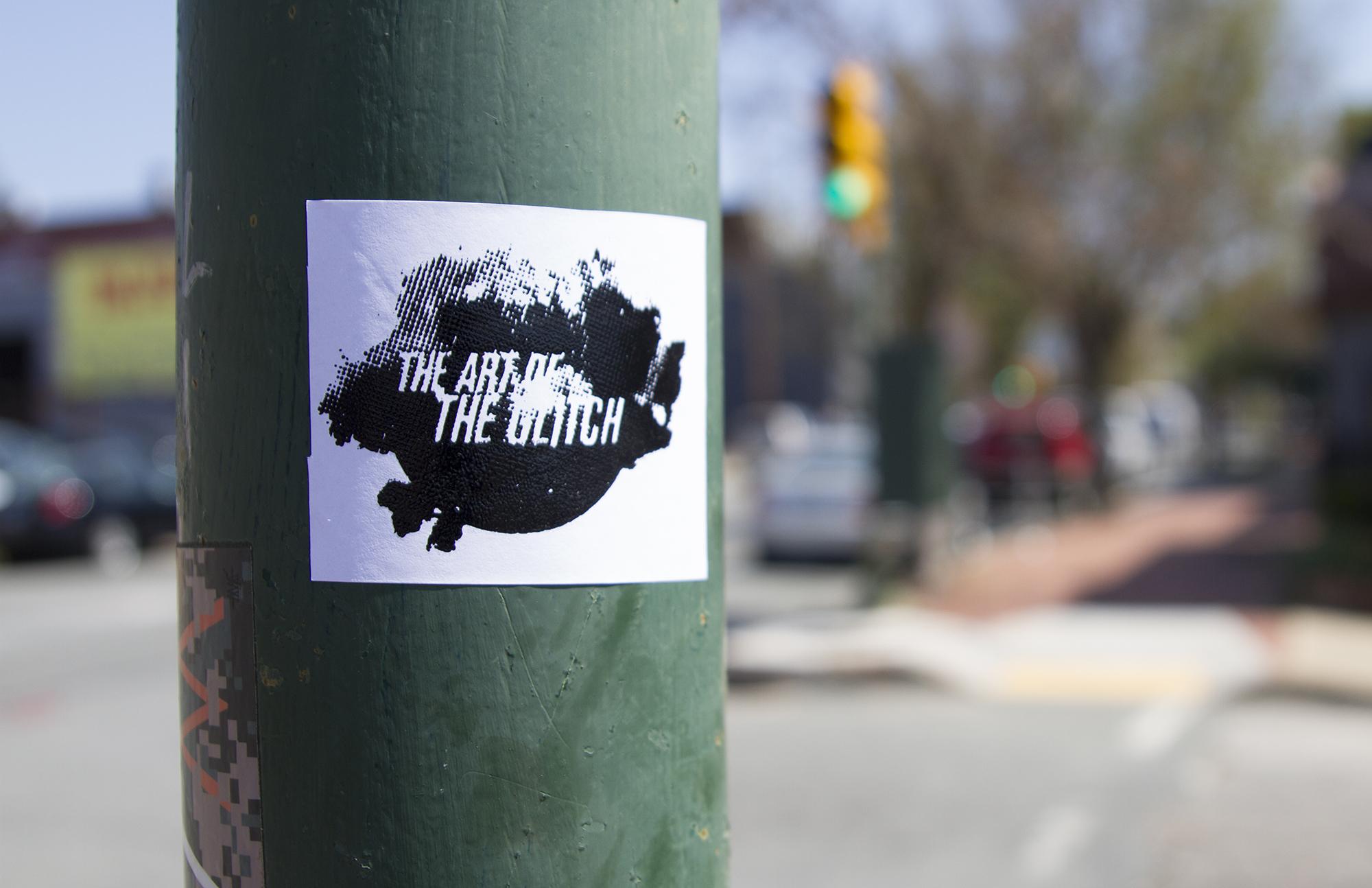 Sticker2_o.jpg