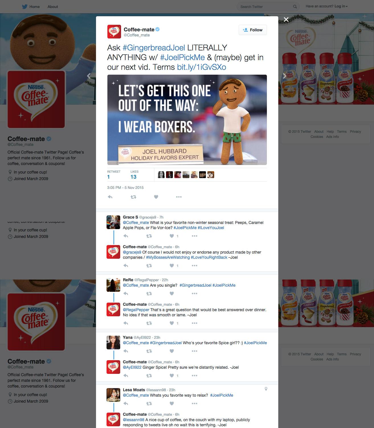 Our-Tweet-Responses_short.jpg