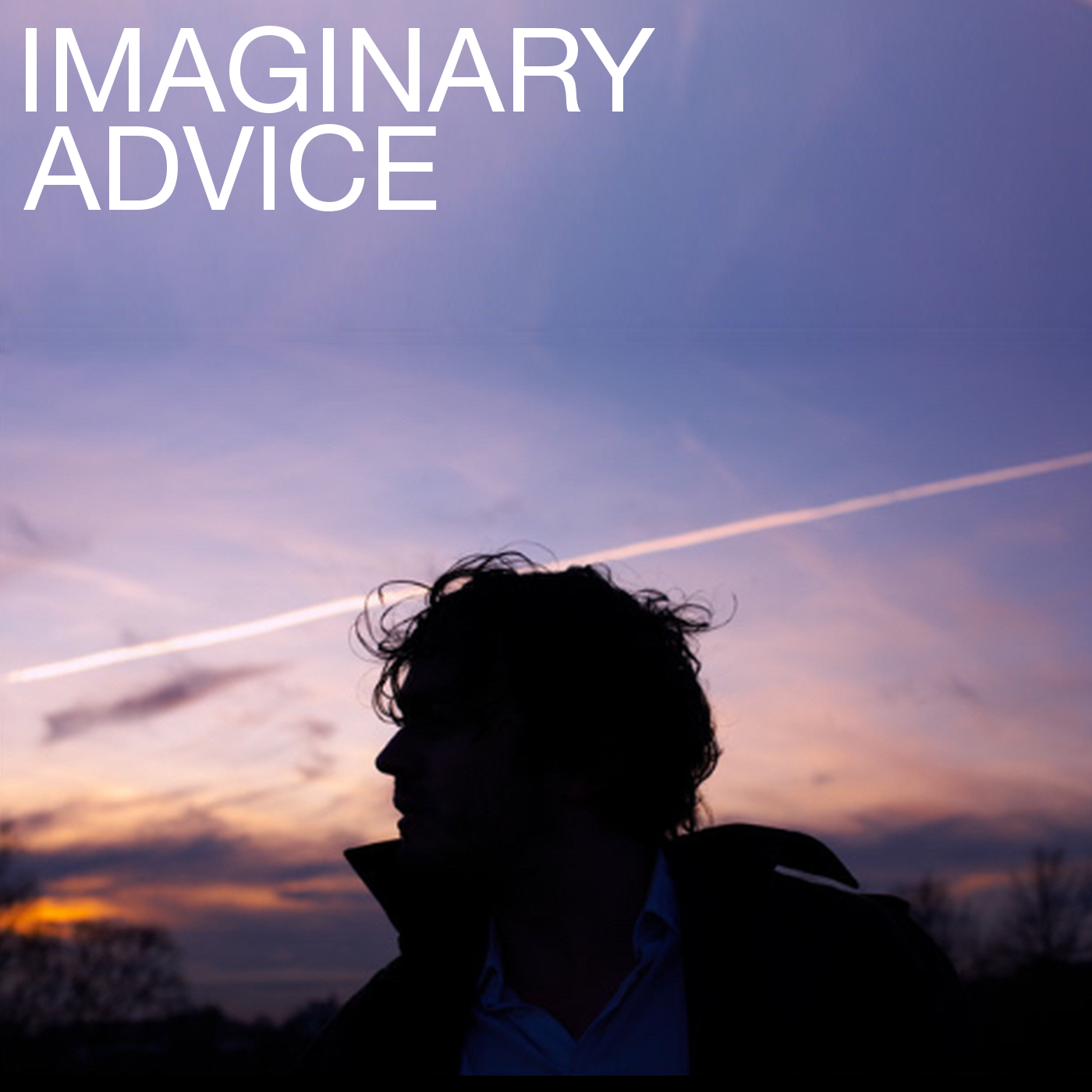 imaginary advice logo NEW.JPG
