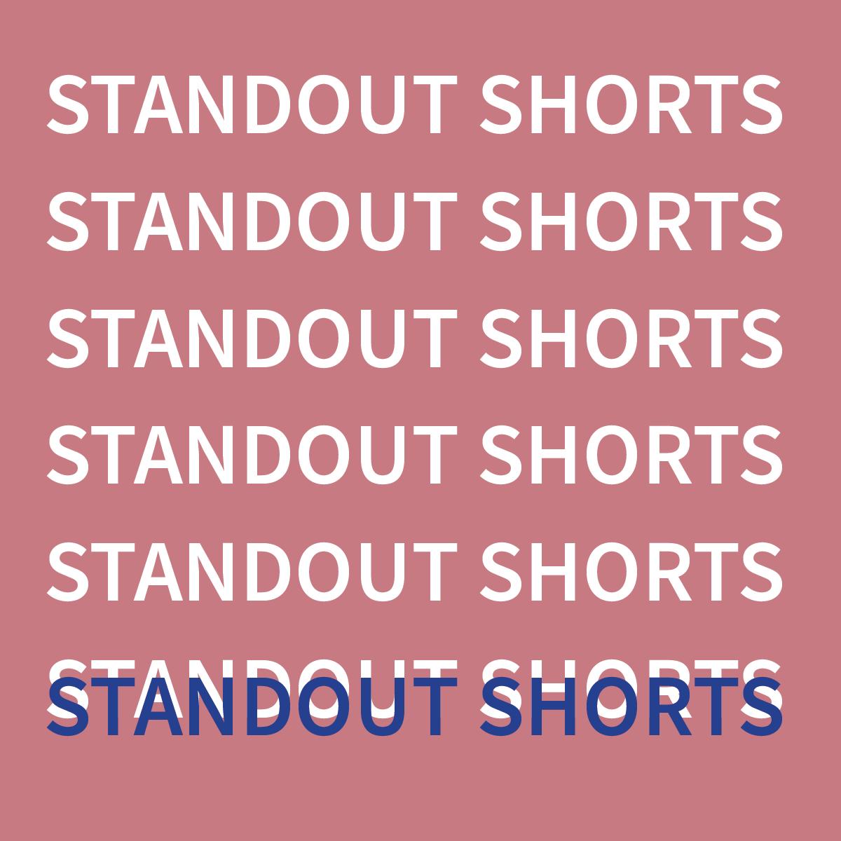 StandoutShorts_Tile.png