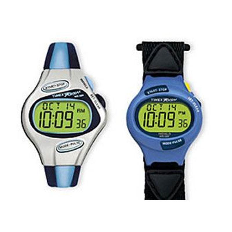 fitness-watch.jpg