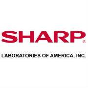 sharp-laboratories-squarelogo-1416588208983.png