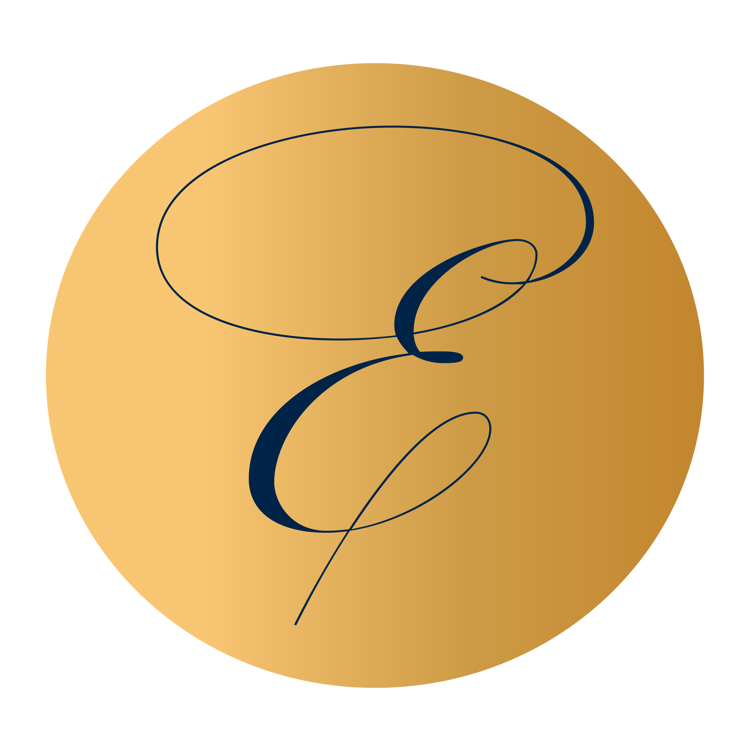 Eminent Secondary Logos-05.png
