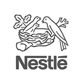 Black Nestle logo.jpg
