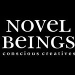 Novel Beings black logo.jpg