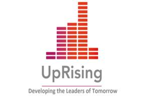 Uprising logo vw news.jpg