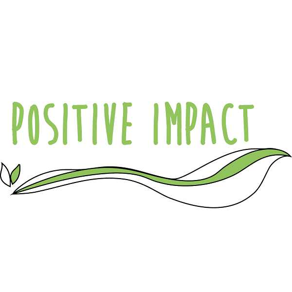 Positive Impact NEW logo 600 x 600.png