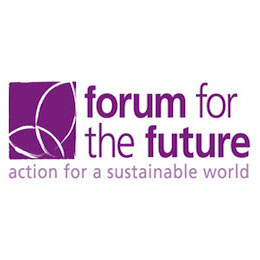 forum-for-the-future square logo.jpg