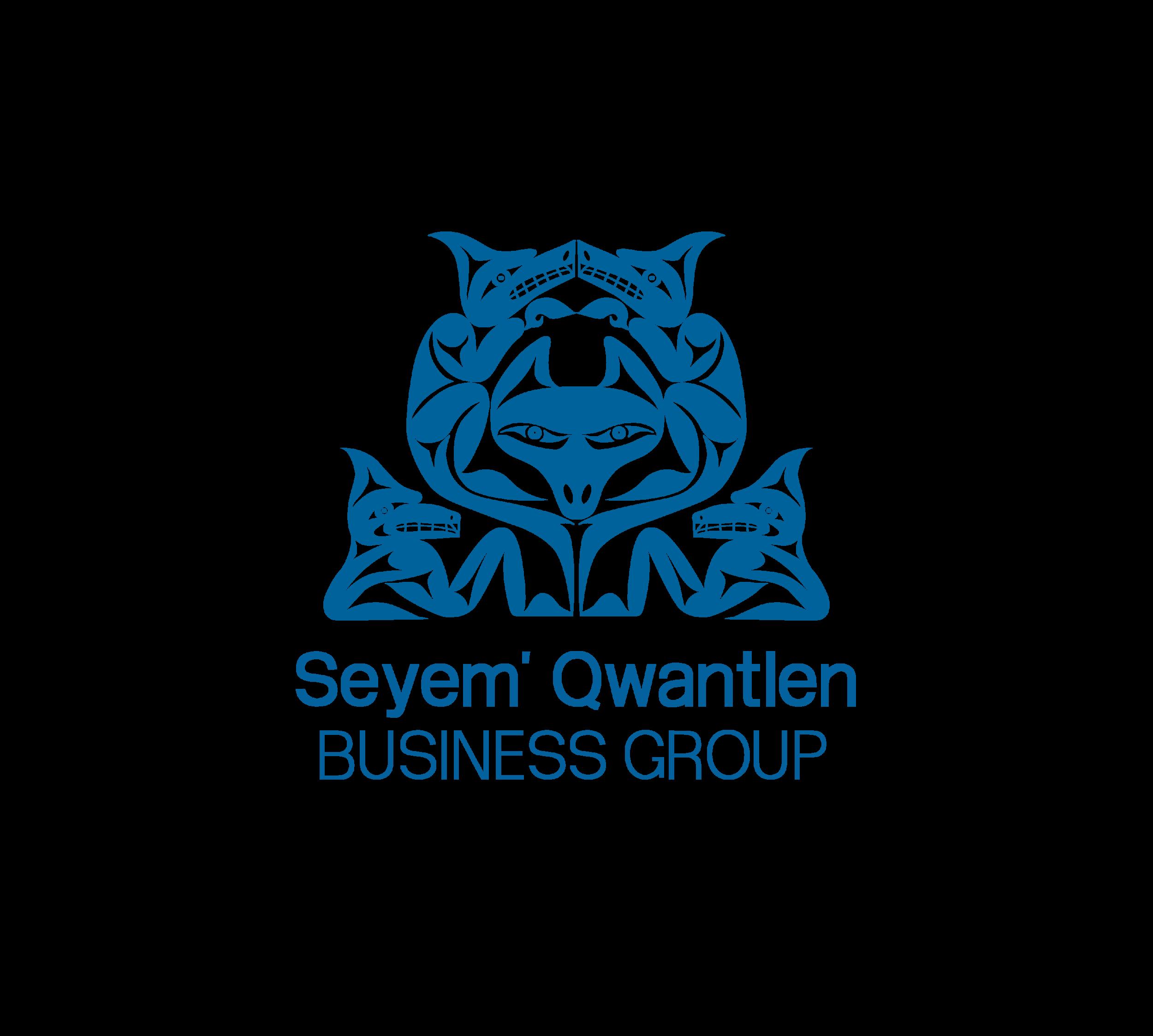 Artboard 1SQBG logo web.png