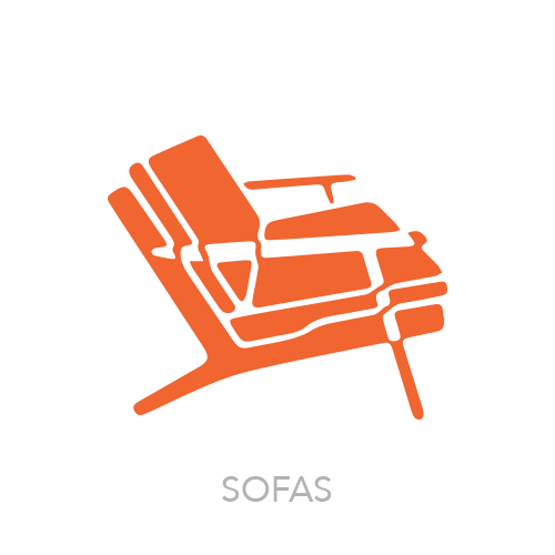 sofas.png