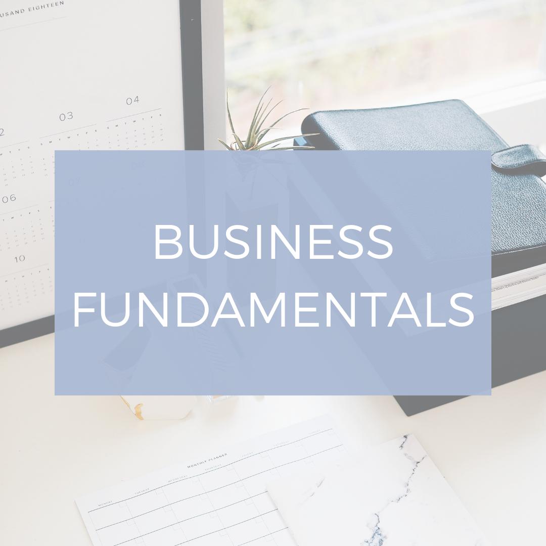 Business Fundamentals.png