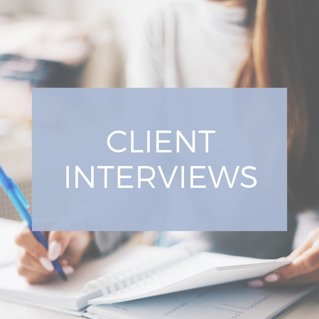 Client interviews.png