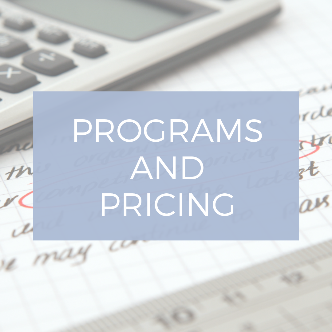 Programs and pricing.png