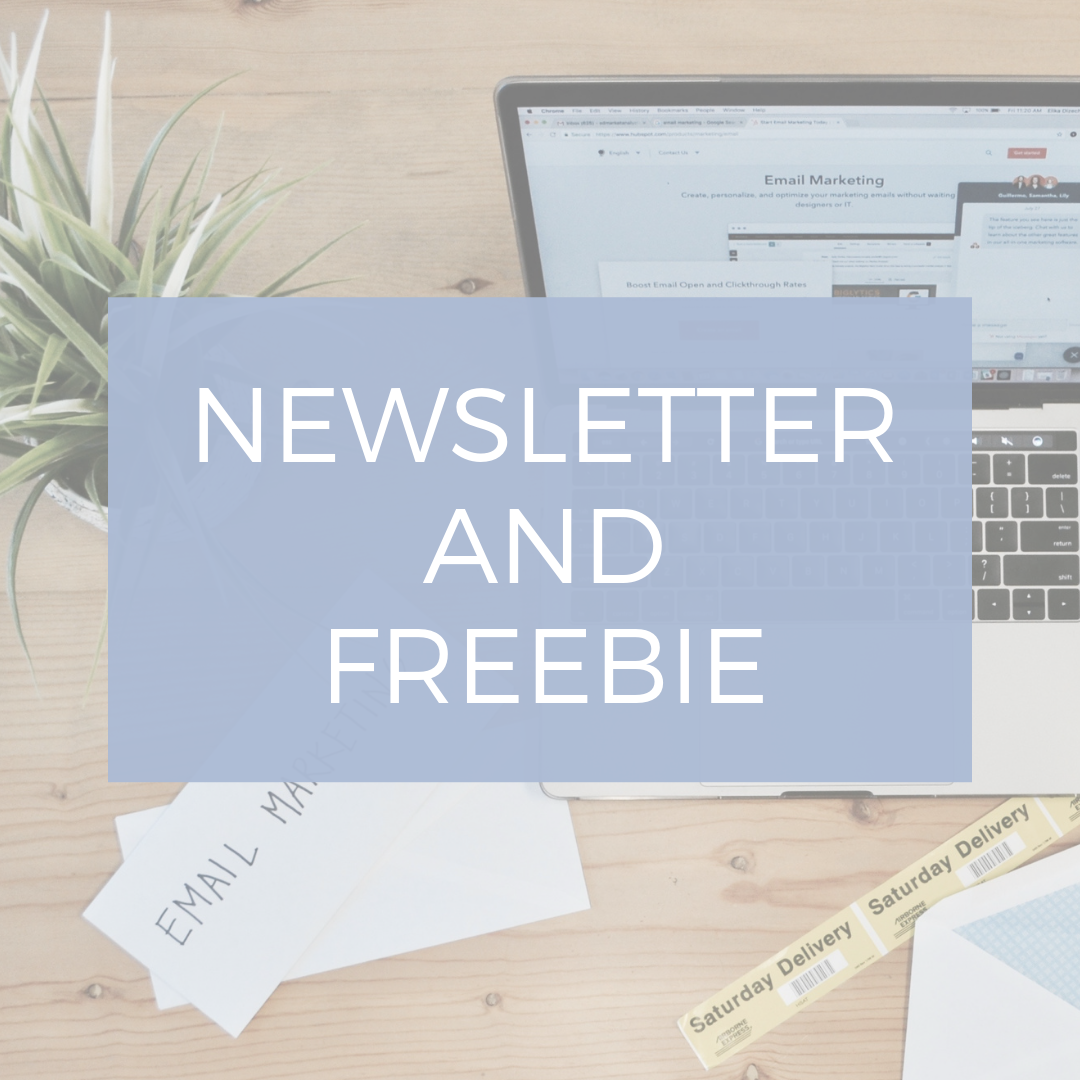 Newsletter and freebie.png