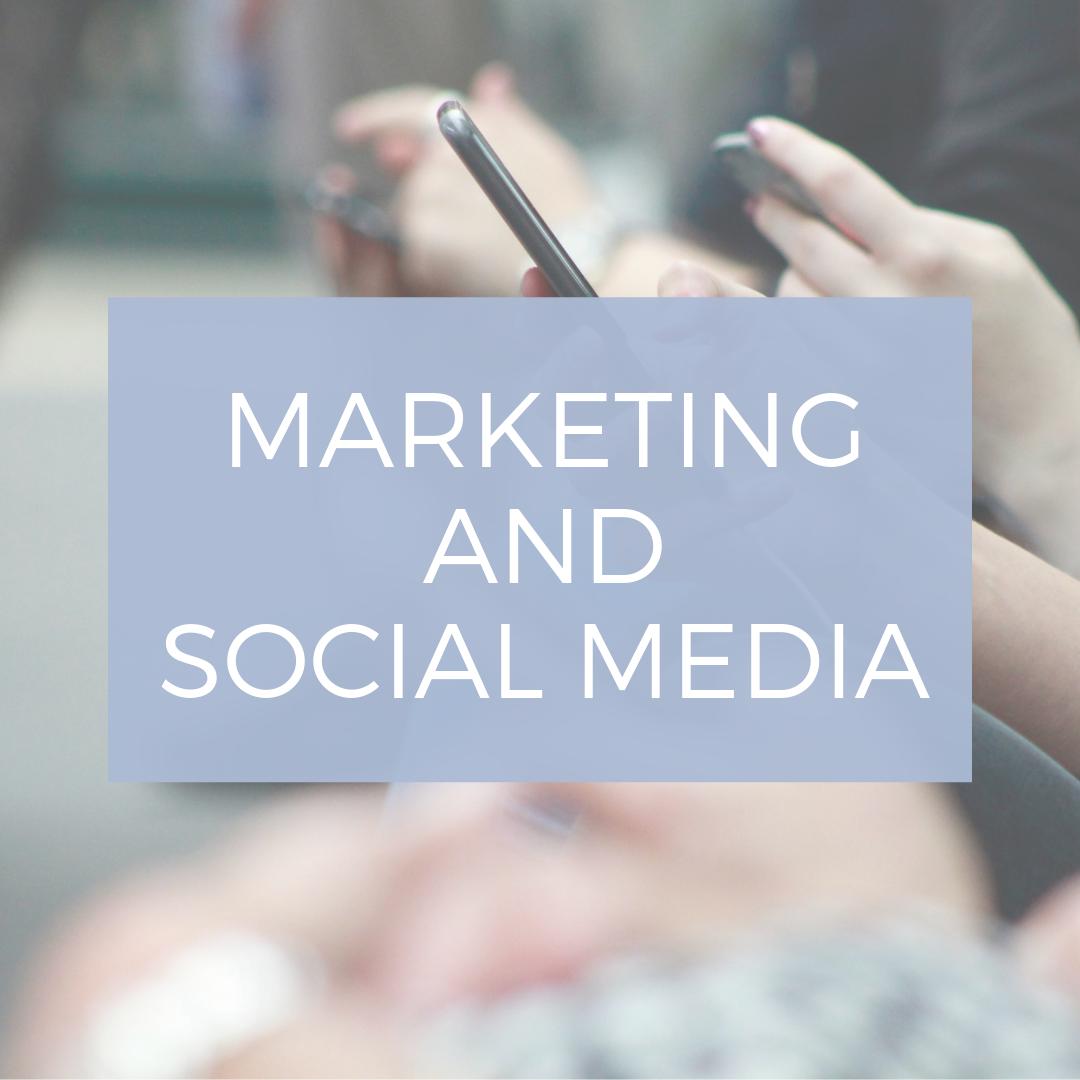 Marketing and social media.png