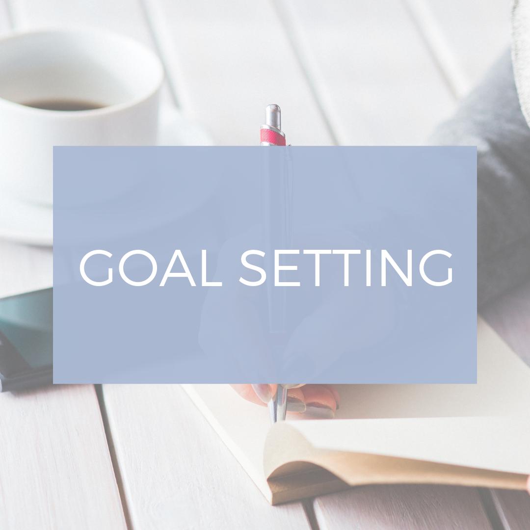 Goal setting.png