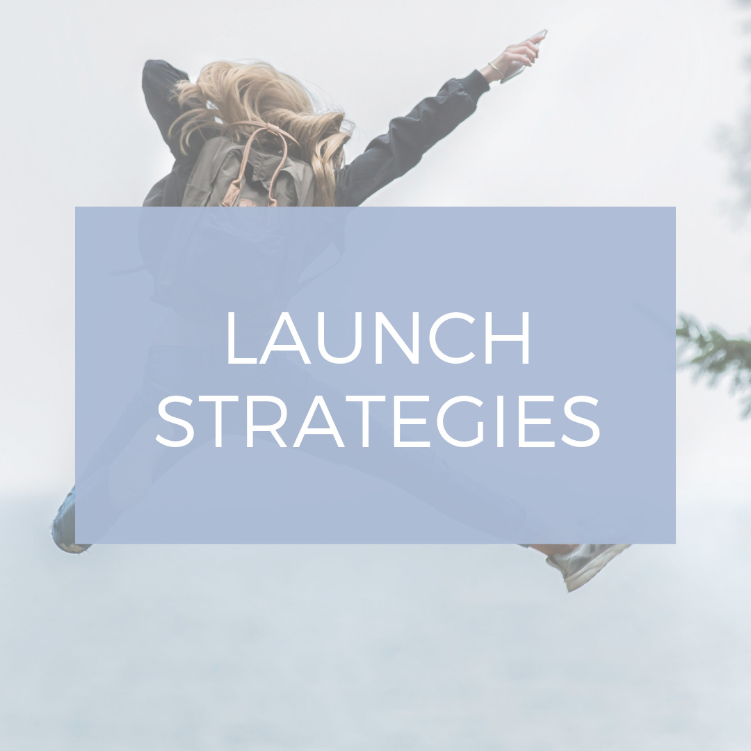 Next steps to launch.png