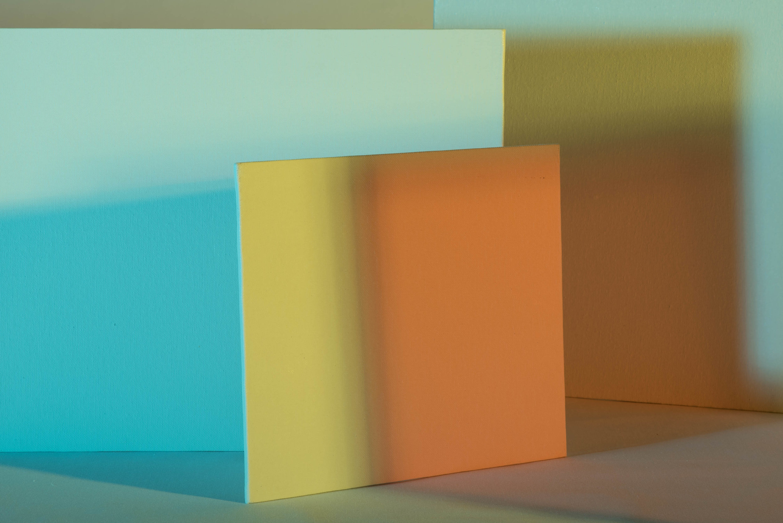 Square_V2-9.jpg