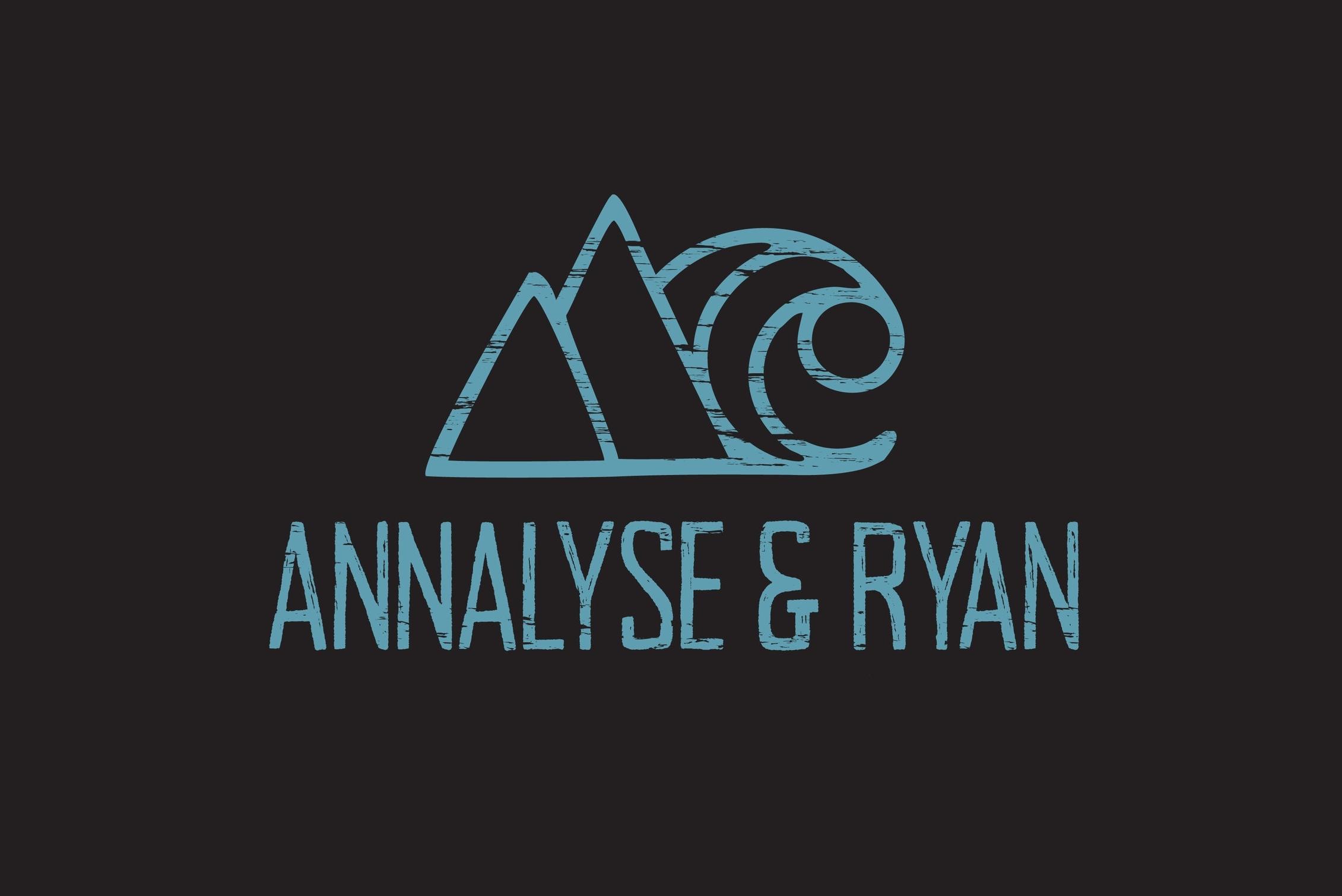 ANNALYSERYAN logo blueonblack.jpg