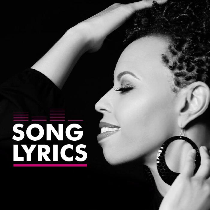Temika Moore Song Lyrics Web Banner-03.jpg