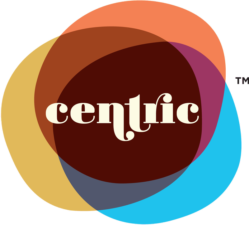 centric-logo.png